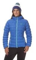 NBWJL5330 MOD - Dámská zimní bunda výprodej Dámská zimní bunda