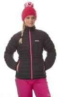 NBWJL5446 CRN - Dámská zimní bunda výprodej Dámská zimní bunda