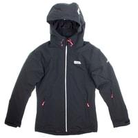 NBWJL5450 CRN LODESTAR - dámská zimní bunda výprodej dámská zimní bunda