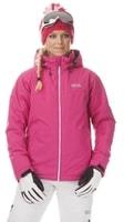 NBWJL5450 FRU - Dámská zimní bunda výprodej Dámská zimní bunda
