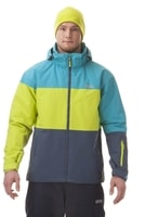 NBWJM5315 TKS - Pánská zimní bunda výprodej Pánská zimní bunda