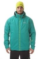 NBWJM5449 ZEJ - Pánská zimní bunda výprodej Pánská zimní bunda