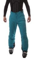 NBWP4528 TKS SURVIVAL - pánské zimní kalhoty výprodej pánské zimní kalhoty