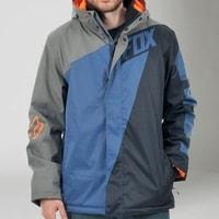10838 446 Source - pánská zimní bunda pánská zimní bunda