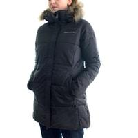 4056 3571 NORWICH - dámská zimní bunda dámská zimní bunda