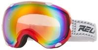 HTG45C HYPERSONIC - lyžařské brýle lyžařské brýle