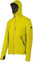 1010-14900-1177 Ultimate - softshell bunda