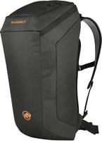 Neon Gear 45 l graphite - lezecký batoh lezecký batoh