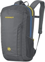 Xeron Element 30 L smoke - batoh 30l