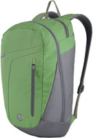 Neon Element 22 l artichoke-bark - batoh 22l