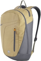 Neon Element 22 Sand-bark - batoh 22l