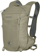 Neon Speed 15 Oak - horolezecký batoh 15l horolezecký batoh 15l