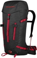 Trion Tour 35+7l black