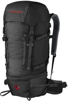 Trion Advanced black 42+7l