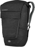 Xeron Courier 25 black