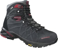 3020-04430-0726 Mercury Advanced High II GTX® - turistické boty