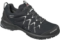 3030-02320-0001 Ultimate Low GTX® - Soft Shell boty