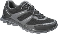 MTR 71 Trail Low Men