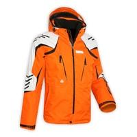 NBWJM2601 JOR - pánská zimní bunda výprodej pánská zimní bunda
