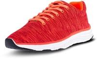 NBLC71 OHK Goer - Dámská sportovní obuv Dámská sportovní obuv
