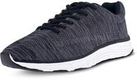 NBLC72 TSD Goer - Pánská sportovní obuv Pánská sportovní obuv