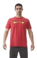 NBSMT5626 CET - Pánské tričko Pánské tričko