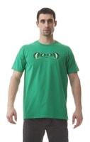 NBSMT5626 MTZ - Pánské tričko Pánské tričko
