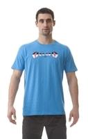NBSMT5626 VAM - Pánské tričko Pánské tričko