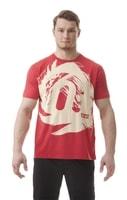 NBSMT5632 CET - Pánské tričko Pánské tričko