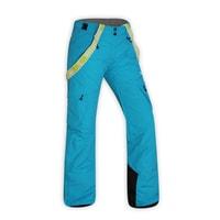 NBWP2653 GHM - dámské zimní kalhoty výprodej dámské zimní kalhoty