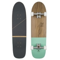 Cruiser Half Dip Cruiser Walnut/Mint - Cruiser