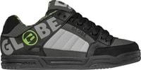 Tilt Black/Charcoal/Lime - Pánské boty Pánské boty