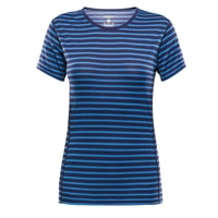 180-216 511 BREEZE MISTRAL STRIPES -  termo triko