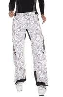 NBWP3249 BLP - dámské zimní kalhoty výprodej dámské zimní kalhoty
