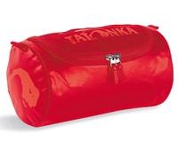 Care Barrel, red - toaletní taška toaletní taška