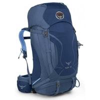 Kyte ocean blue WS/WM 46l - dámský turistický batoh dámský turistický batoh