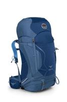 Kyte 66 ocean blue - dámský turistický batoh dámský turistický batoh