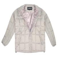 220602 - Panská bunda zimní Panská bunda zimní