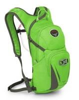 Viper 9 wasabi green - cyklistický batoh cyklistický batoh