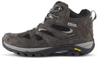 NBHC36 CCA BLADES - dámská turistická obuv dámská turistická obuv