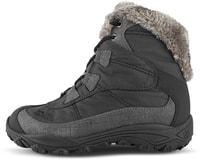 NBHC41 CRN NUNAVUT - dámská zimní obuv dámská zimní obuv