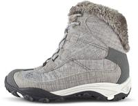 NBHC41 SDA NUNAVUT - dámská zimní obuv dámská zimní obuv