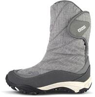 NBHC43 SDA DEEPLN - dámská zimní obuv dámská zimní obuv