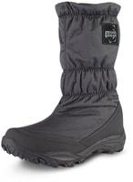 NBHC44 CRN ARCTICROSE - dámská zimní obuv dámská zimní obuv