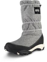 NBHC44 SDA ARCTICROSE - dámská zimní obuv dámská zimní obuv