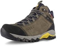 NBHC46 KHI PAFOS - pánská outdoorová obuv pánská outdoorová obuv