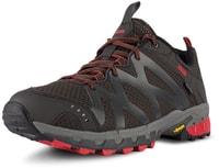 NBLC31 CRC MIRAGE - pánská outdoorová obuv pánská outdoorová obuv