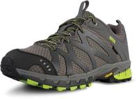 NBLC31 TSZ MIRAGE - pánská outdoorová obuv pánská outdoorová obuv