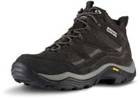 NBLC35 CRN AIRRAID - pánská treková obuv pánská treková obuv