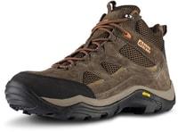 NBLC35 TSD AIRRAID - pánská treková obuv pánská treková obuv